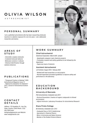 Grey And White Playful Corporate Communications Journalism Resume Templates By Canva Corporate Communication Printing Business Cards Graphic Design Software
