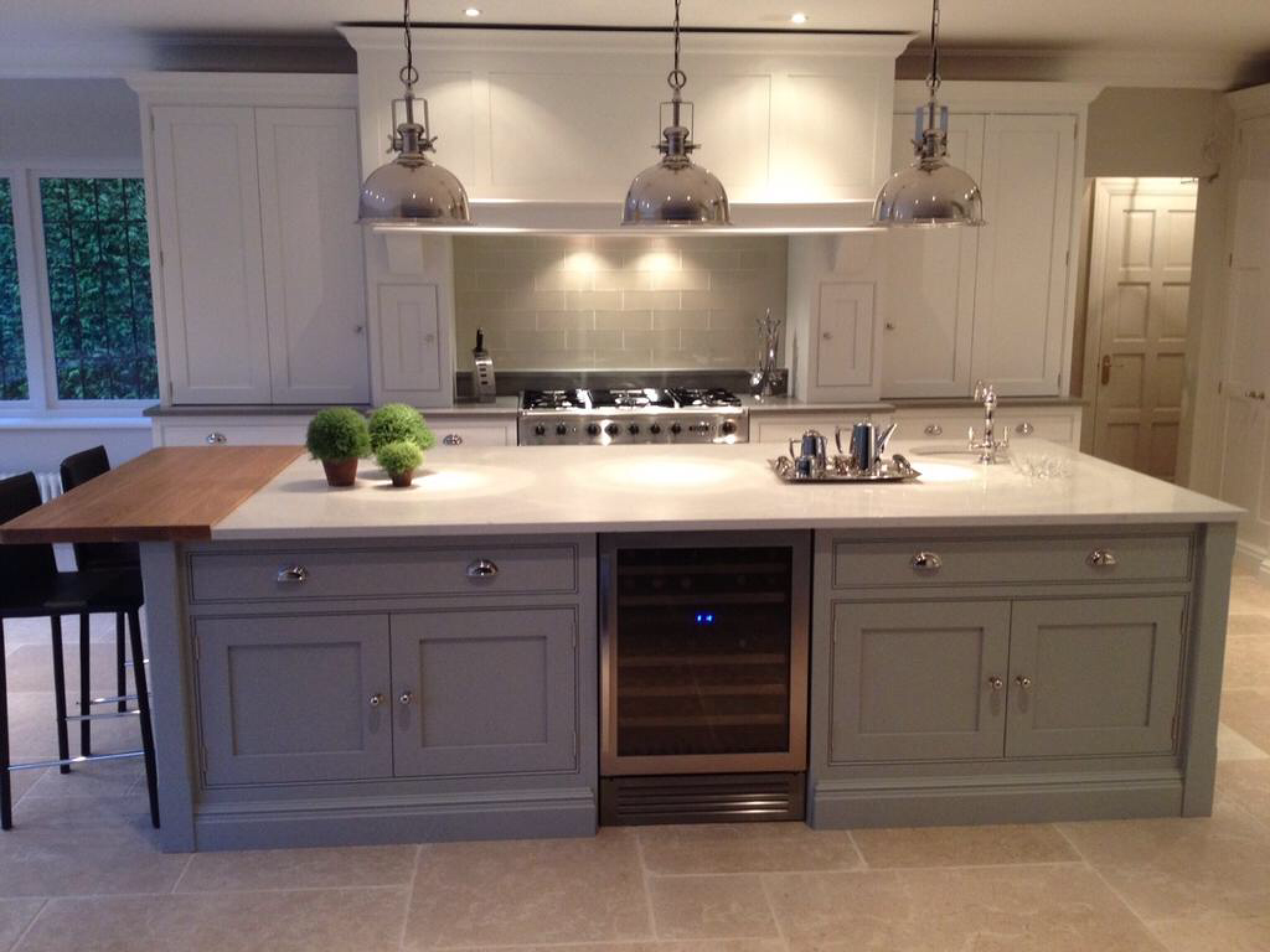 Tom Howley Kitchen Kitchen Inspirations Kitchen Family Rooms Kitchen Dining Living