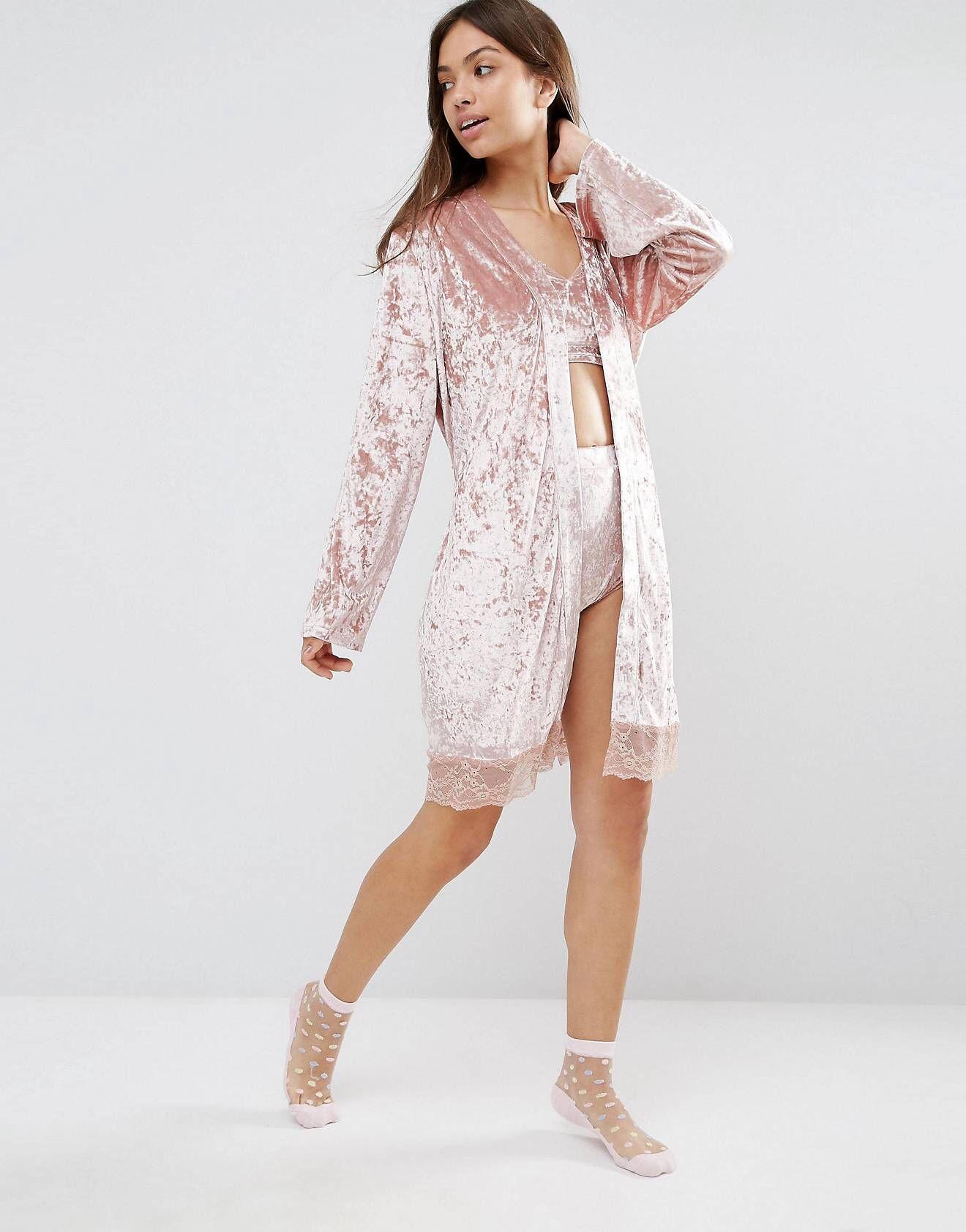 The Costume Lounge: Spotlight on Style Pro Raquel Garcia