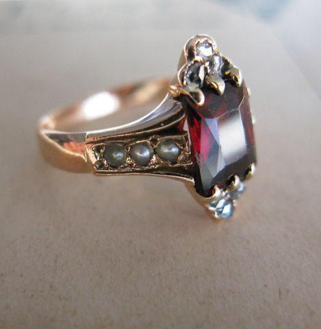Pin On Jewels