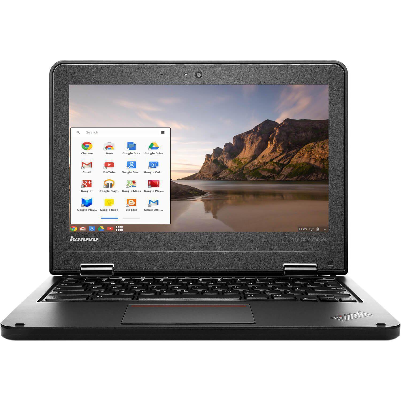 Lenovo ThinkPad 11E 11inch (2015) Celeron N2930 4 GB