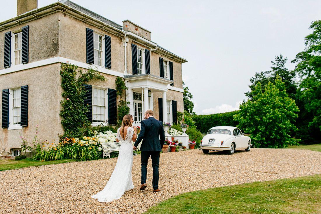 Preston Court Canterbury Wedding Photographer Quirky Alternative Kent Venue Www Epiclovestory