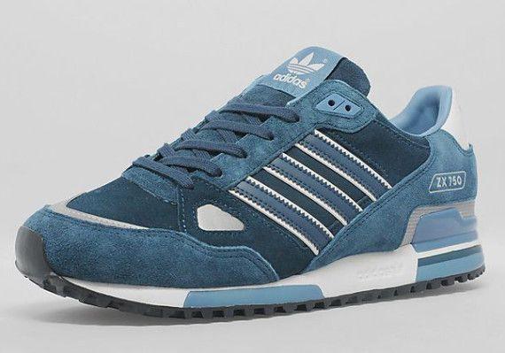 adidas original zx 750