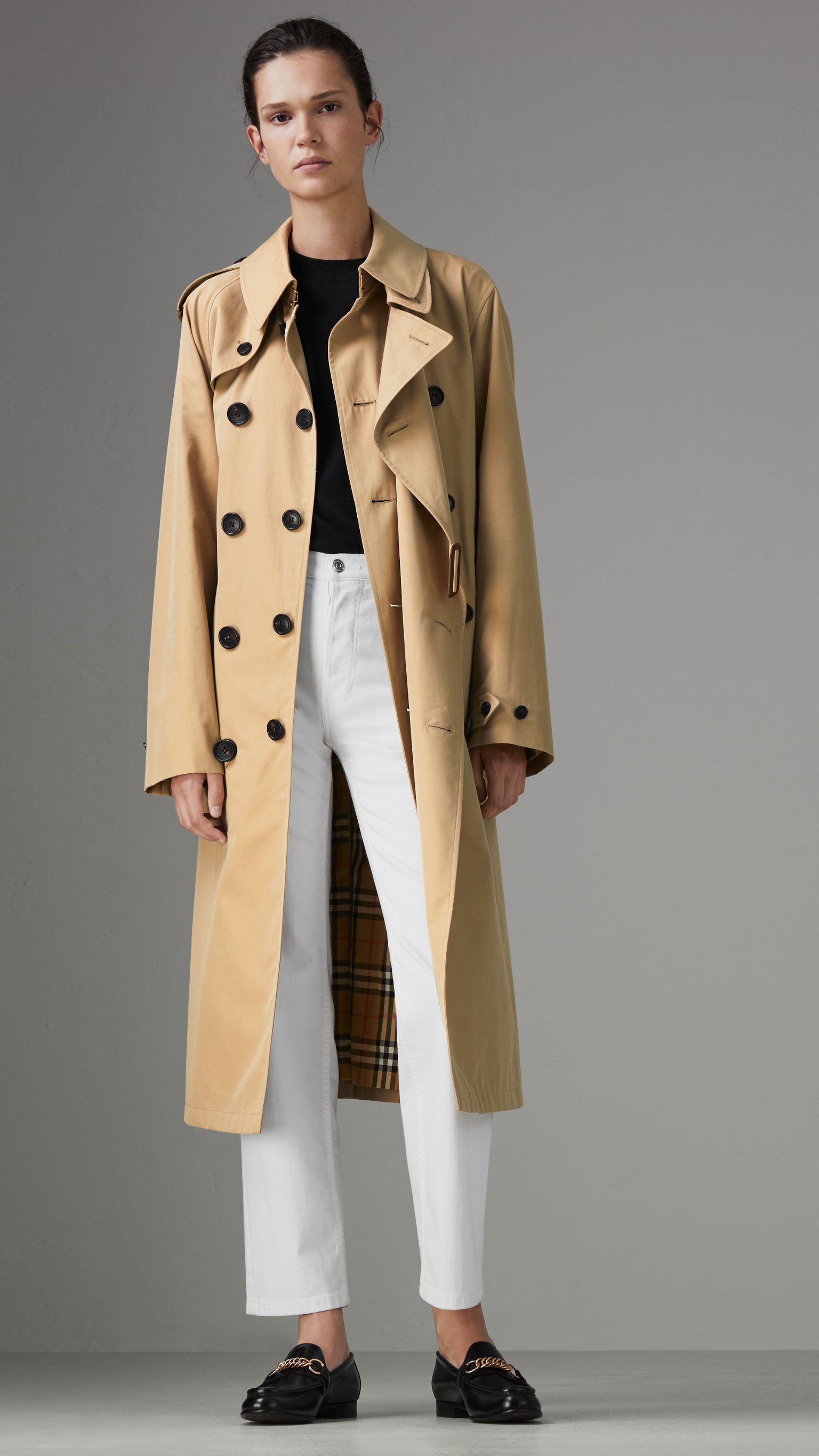 Trench Coats For Women Burberry Trench Coats Women Coats For Women Trench Coat