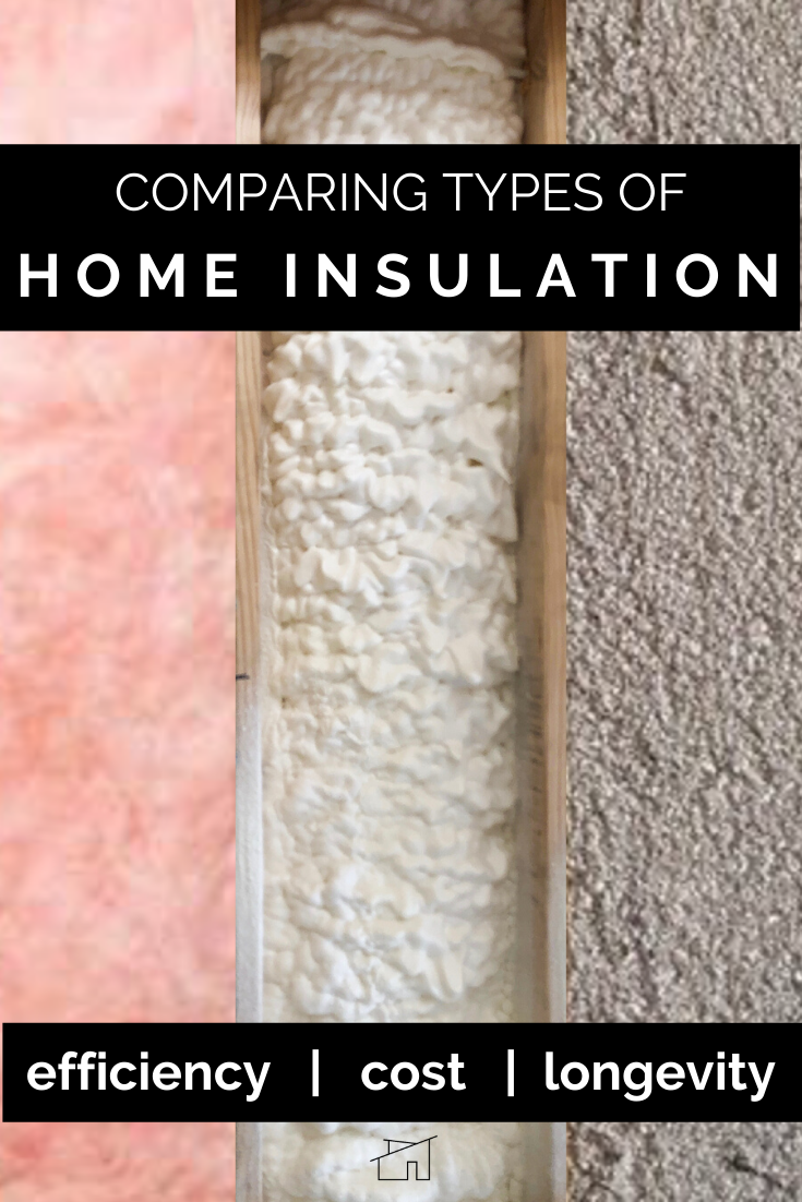 Spray Foam Insulation Sealing An Old House Against Weather T Moore Home Design Diy And Affordable Decorating Ideas In 2020 Diy Spray Insulation Spray Foam Insulation Spray Foam Attic Insulation