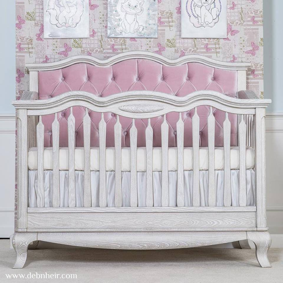 am furniture of crib romina plus picture the shop cribs traditional karisma baby kids