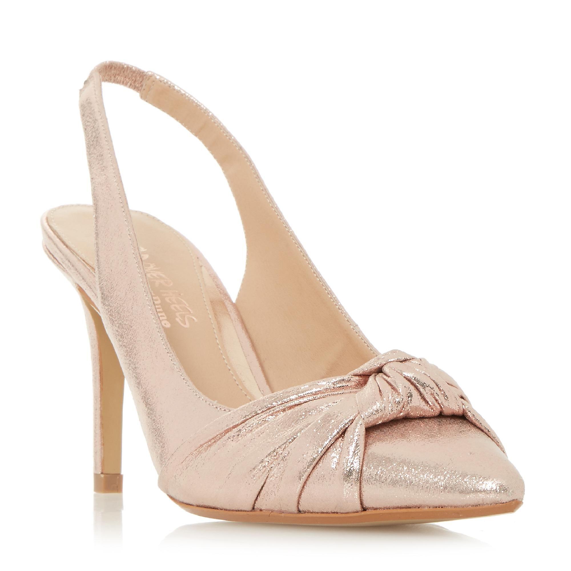 AdeeSu - Plataforma mujer  Zapatos de punta abierta formales Head Over Heels para mujer Gabor62.700.31 - Pantuflas Mujer   talla 1 UK Pitillos Zapato BAJO BORLAS Mujer Negro Burdeos 40 meseta V-enredadera-662 Chukkas zapato unisex con detalle trenzado de gamuza vegan negro - (UE 38 = US 6) - Demonia 5jXdwAvU