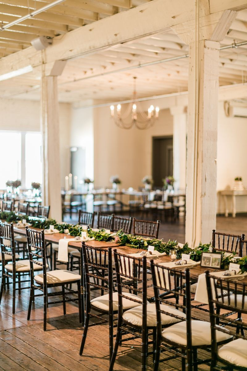 Table Swags And Lights For Buffet Table Table Swag Wedding Table Wedding Rentals