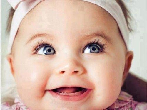 http://www.oradanburadan.info/cin-takvimi-ve-bebek-cinsiyeti.html