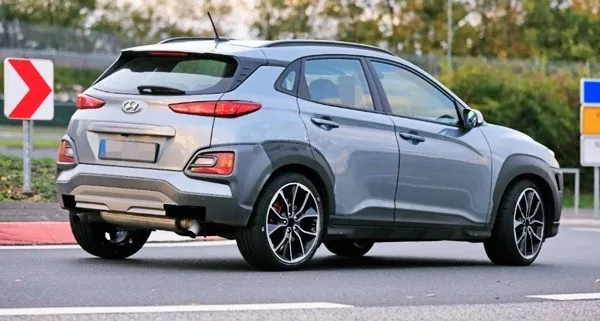 2020 Hyundai Kona Electric Deals Prices Incentives Leases Overview Carsdirect