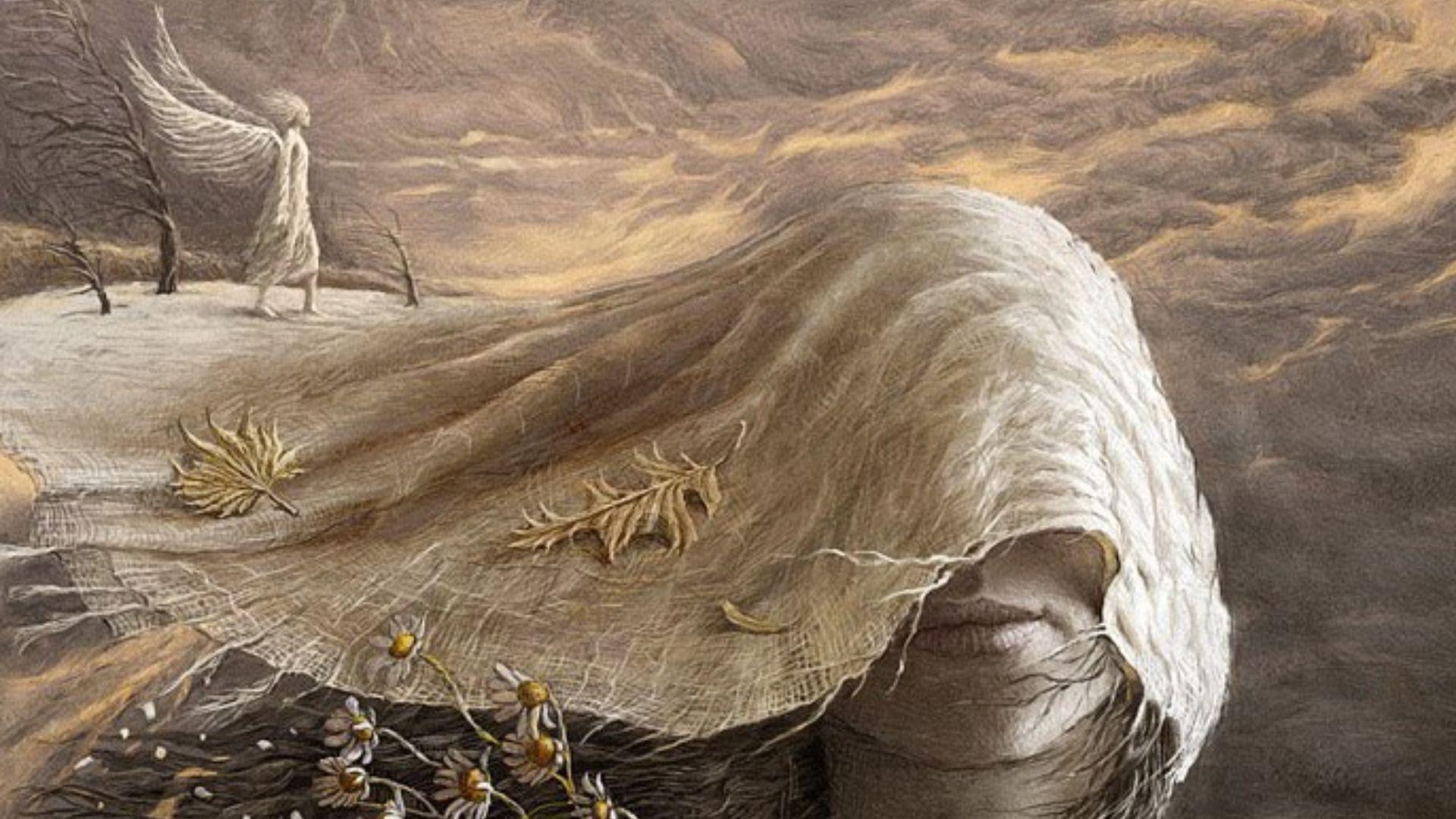 Download Wallpaper Horse Angel - 3951d512a5e6b5ebf2d2532a4e73d970  Picture_93628.jpg