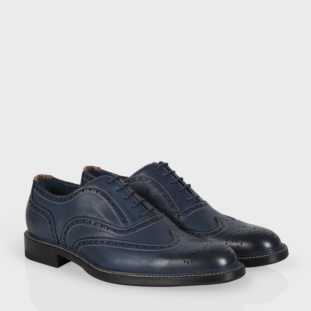 Garcia (FD) | Sandals, Shoes, Fashion
