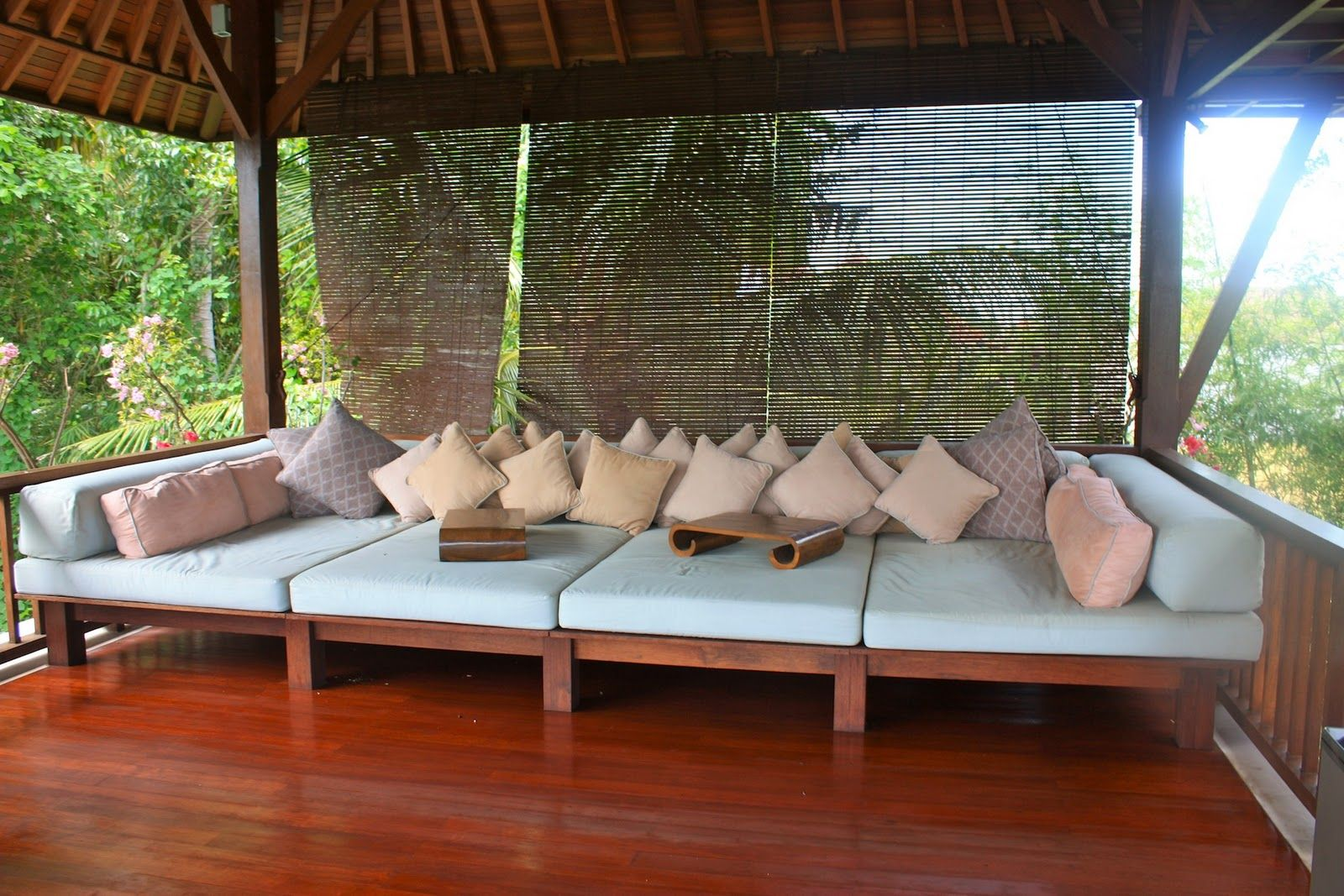 Balinese Day Bed Http -ztaottpw6tq