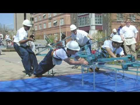 Student Projects in Civil Engineering Civil Engineering - civil engineer