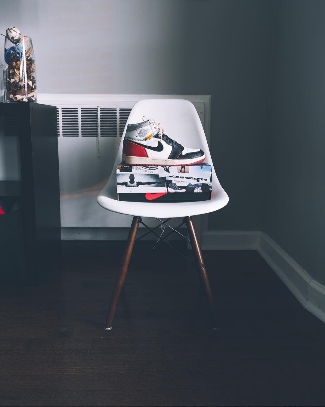 Finde Hier Alle Nike Air Jordan Releases Restocks Air Jordans