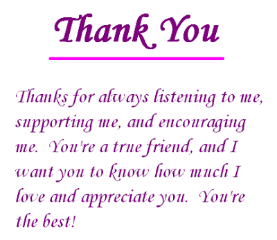 Get All Thank You Quotes For The One You Want To Say Thank You Thank You Quotes Fo Thank You Quotes For Friends Be Yourself Quotes Thank You Quotes For Support