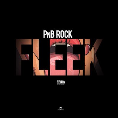 PnB Rock-Fleek-Single-WEB-2015-ENRAGED
