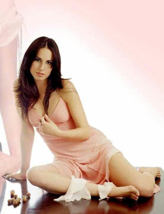 Latin Babes : Photo