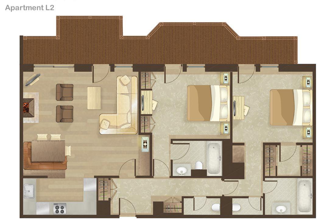 Floor Plan Search living room list of things design