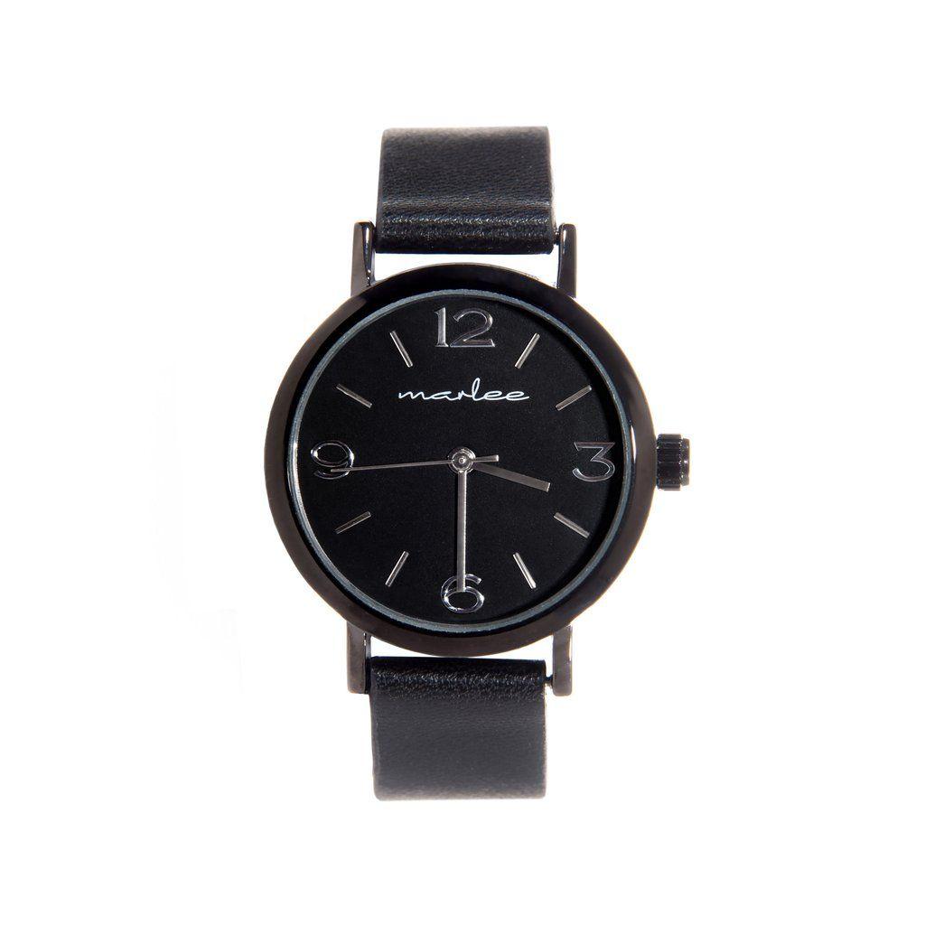 Marlee Watch Co | Minimalist