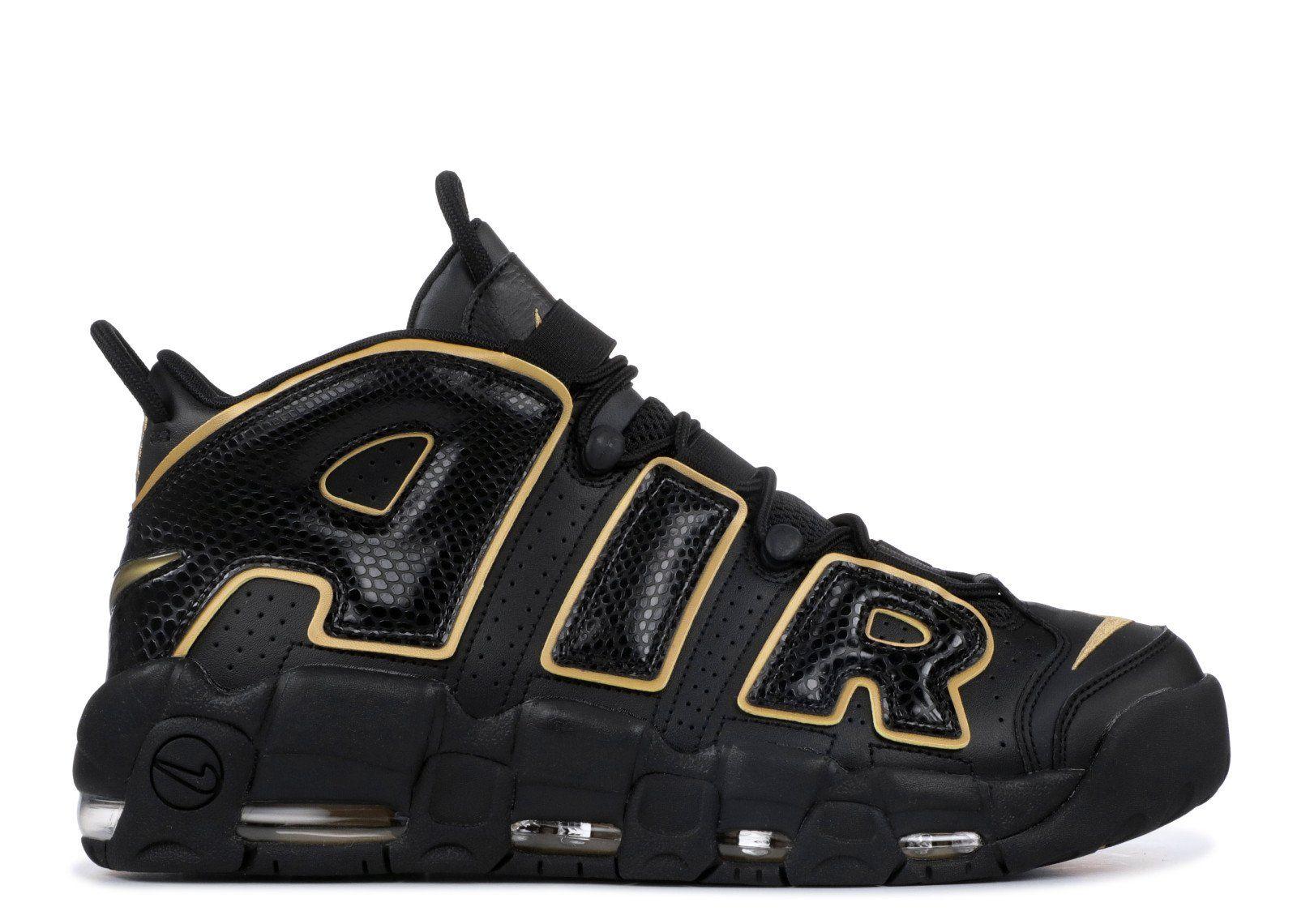 5f3d8e083b793 Nike Air More Uptempo 96 France