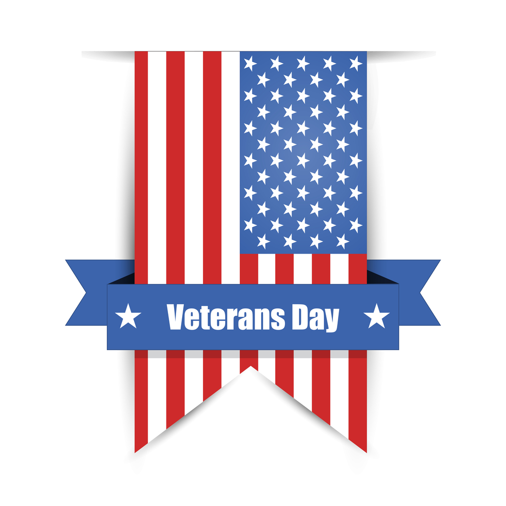 Veterans Day Quotes 2018,Happy Veterans Day 2018 Quotes