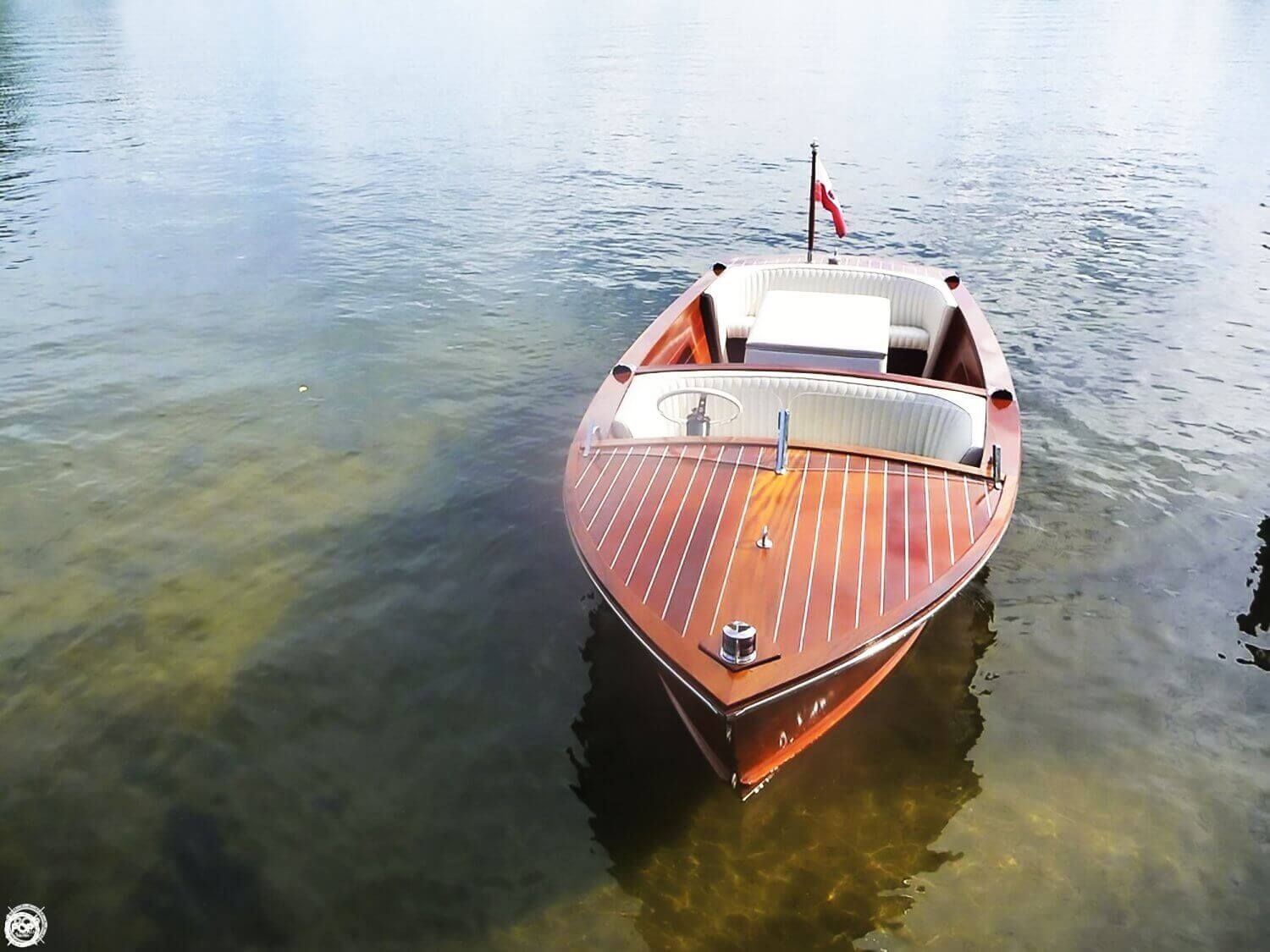 23++ Bay craft boats for sale info