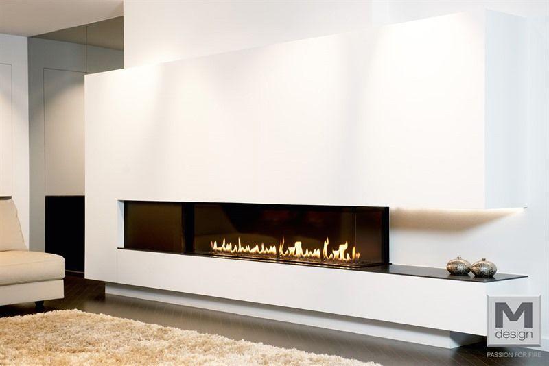 foyer gaz design foyer gaz chemin e gaz chemin e design et chemin e moderne. Black Bedroom Furniture Sets. Home Design Ideas