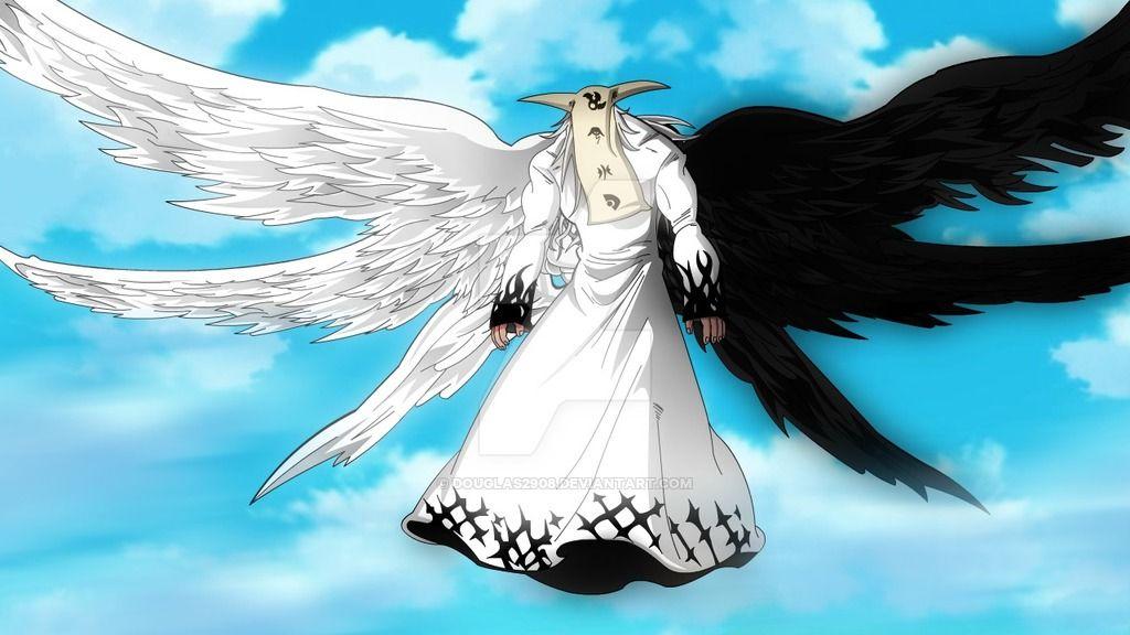 Mael Nanatsu No Taizai 278 Chris Wow By Douglas2908 Fantasy Creatures Art Seven Deadly Sins Anime Anime Fight