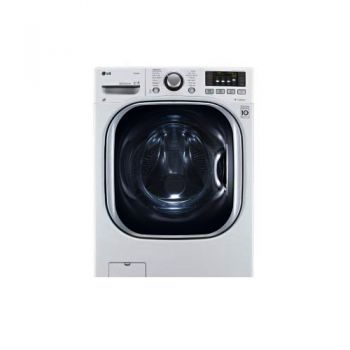 Best Washer Dryer Combos 2020 Compact And Convenient All In One Washer Dryers Quiet Washing Machine Washer Dryer Combo Washer And Dryer