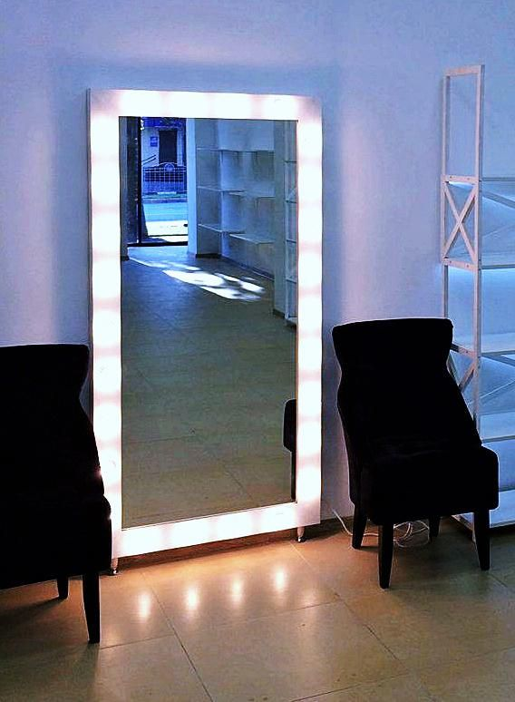 Big Mirrors For Living Room You Need A