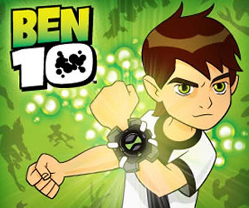 Pin By Ben 10 On Ben 10 Oyunları Oyna Ben 10 Cake Fictional