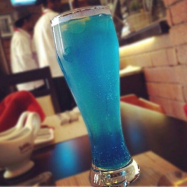 Pin By Sara Silveira On Drinks Fruity Drinks Tipsy Bartender Bartender Recipes