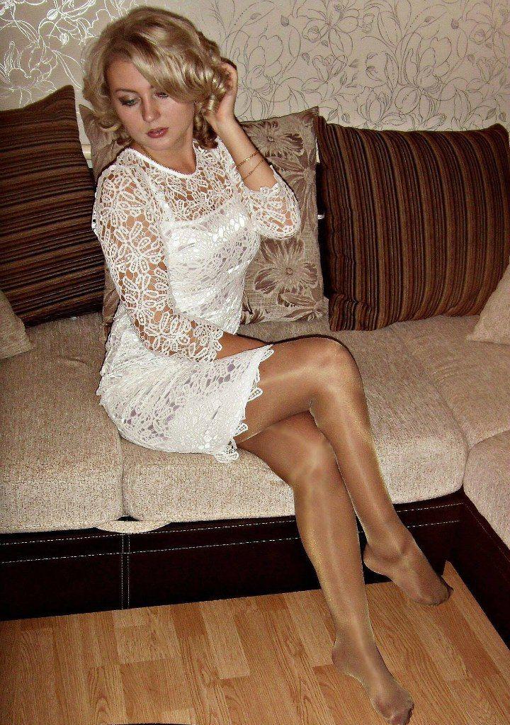 Faldas de cuero online dating