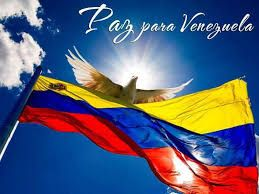 Resultado de imagen para venezuela (con imágenes