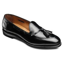 6d3812d7a91 Acheson Tassel Dress Loafers