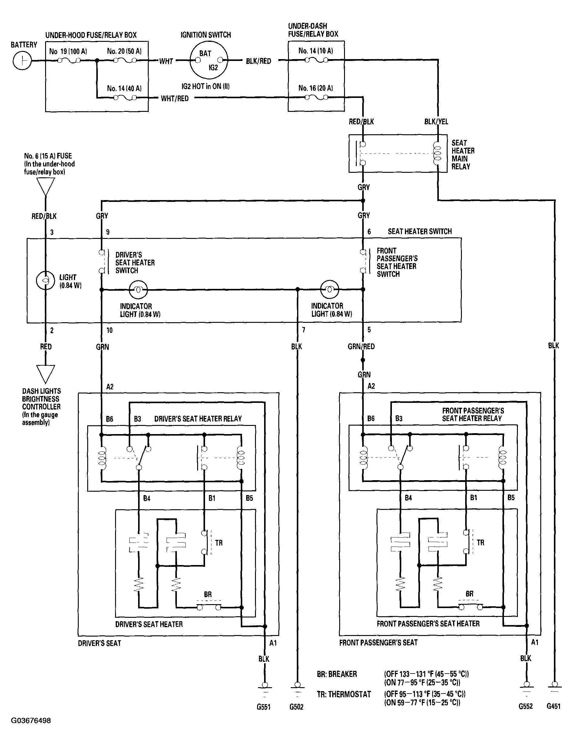 20 Auto Car Wiring Diagram Software References | Electrical circuit diagram,  Electrical diagram, Digital circuitPinterest