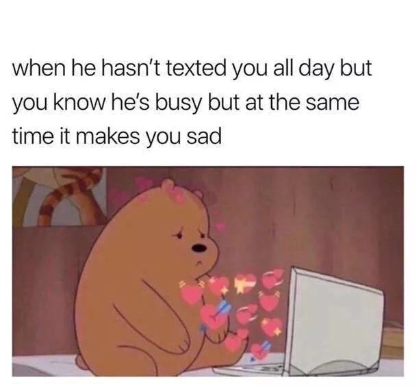 23 Relationship Memes That Range From Sappy To Saucy Funny Boyfriend Memes Funny Relationship Memes Relationship Memes