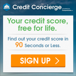 How To Get A Free Credit Report In Canada Online