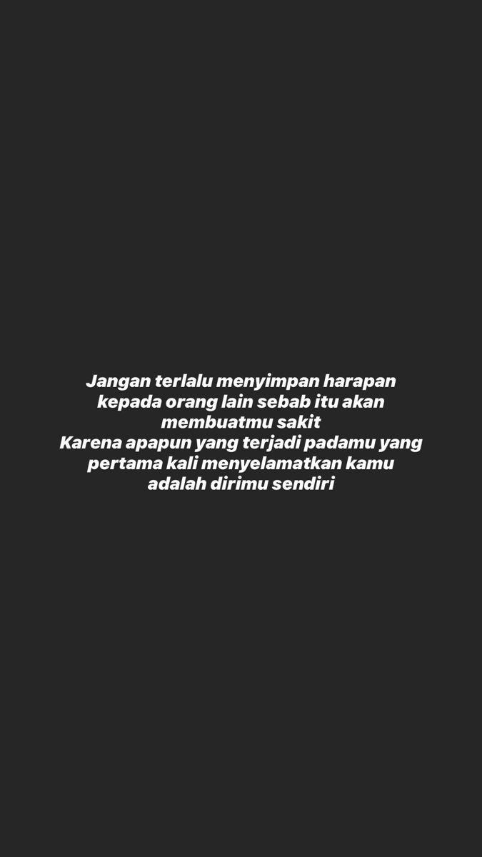 Kata Bahasa Indonesia Yang Indah : bahasa, indonesia, indah, QUOTE, RANDOM, Ungkapan, Romantis,, Kata-kata, Indah,, Kata-, Motivasi