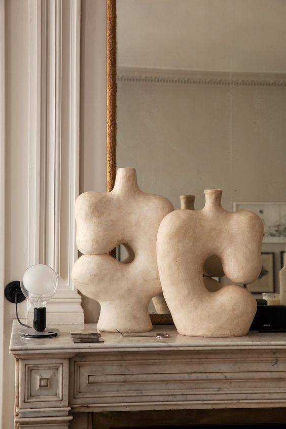 Chinese Porcelain Jardinieres Chinaporcelainpot Ceramic Design Decor Pottery