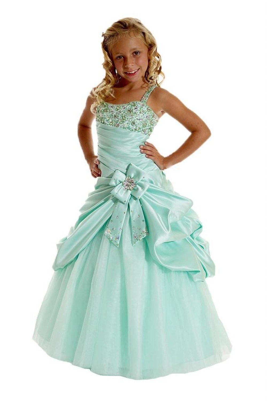 Perfect Bhs Childrens Bridesmaid Dresses Embellishment - Wedding ...