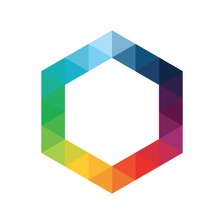 Color hex encyclopedia providing information about any color.