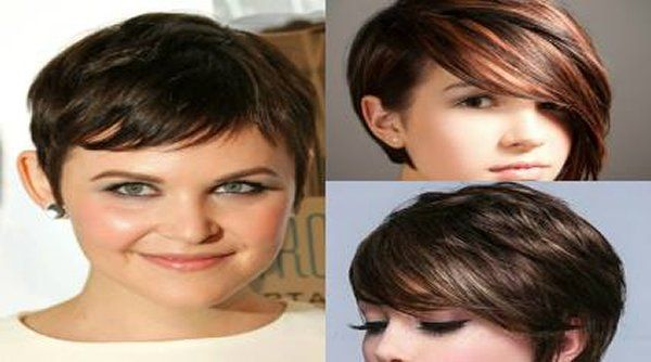 Cute 5 Minute Easy Hairstyles For Short Hair School Girls