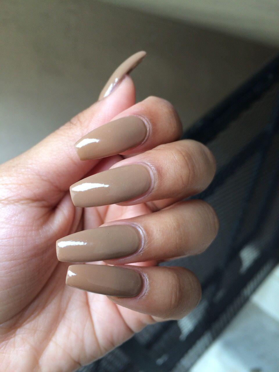ριηтєяєѕт: @вσηνтα۵ | \\ n a i l s | Pinterest | Makeup, Nail nail ...