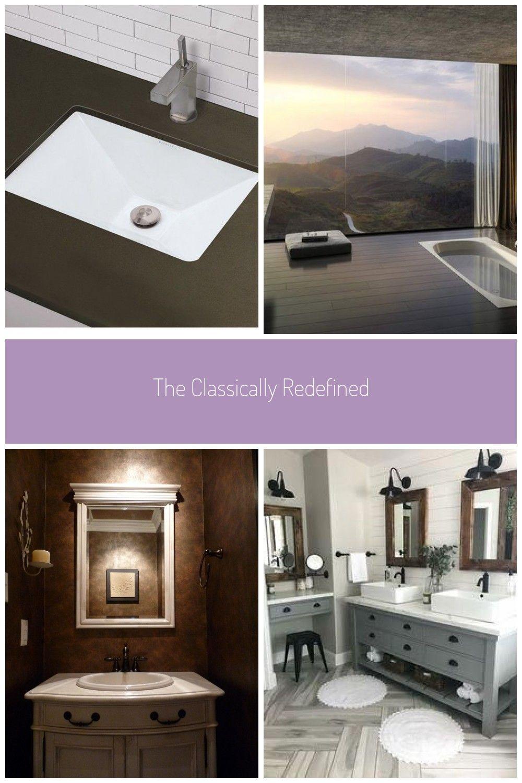 Pin Auf Badezimmer Bilder