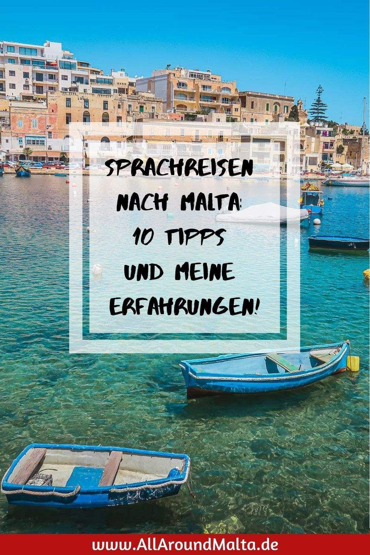 20 Malta Reisetipps Ideen   malta, reisetipps, malta urlaub
