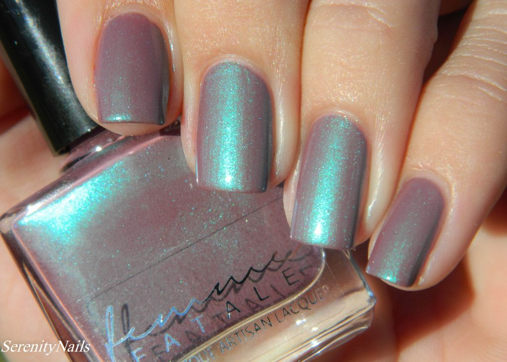 femme-fatale-cosmetics-hundred-years-winter-3