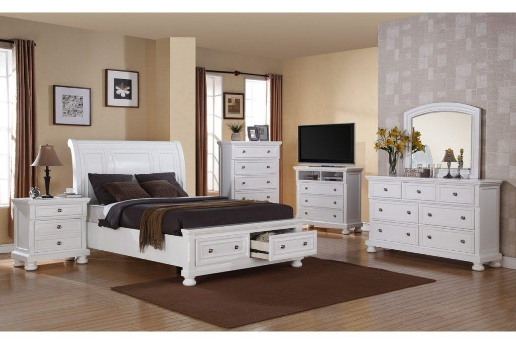 Innovative Sofia Vergara Bedroom Sets Design
