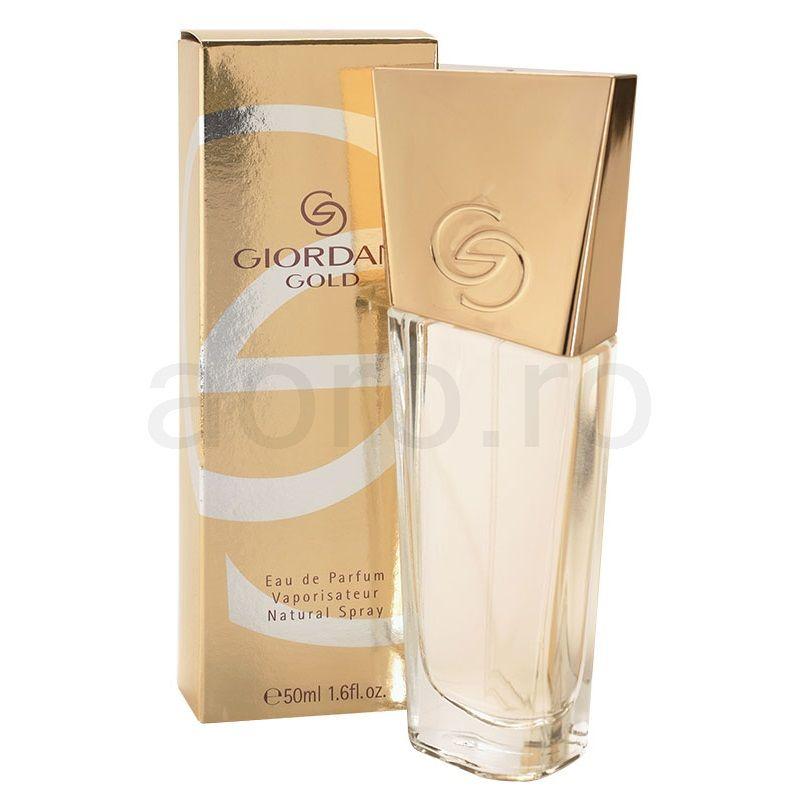 Oriflame Giordani Gold Eau De Parfum Pentru Femei 50 Ml Aororo